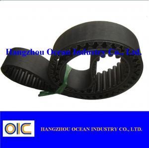 Best Industrial Synchronous Belt , type RPP MXL XL L XH H T5 T10 3M 5M 8M 14M HTD wholesale
