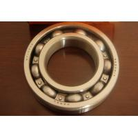 China 63004-2RS1 Gcr15 Office Equipment Deep Groove Ball Bearing ,  20*42*16mm wholesale
