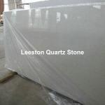 Best quartz slabs and artifcial stone wholesale