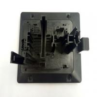 Best Precise Injection Molding Electronics , Small Electronic Parts Long Service Lifetime wholesale