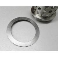 Best Pure Expanded Graphite Gasket wholesale