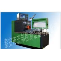 Buy cheap Diesel Pump Test Bench from wholesalers