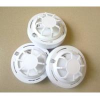 China Hottest sell wireless network heat detector 433/315MHZ on sale