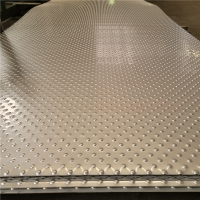 Best Embossed 4 X 8 304 Stainless Steel Sheet 3mm Ss 304 Sheet 2b Finish 4x8 Hot Rolled wholesale