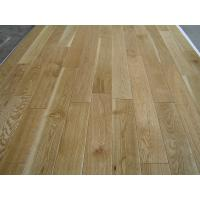 Best White Oak Engineered Flooring wholesale