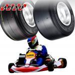 Best APEXIS Go Kart Tire for 10x3.60-5, 11x6.00-5, 10x4.00-5, 11x7.10-5, 12x4.00-5, 410/350-5 Go Kart Tyre wholesale