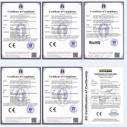 Hunan Xunzhuo Imp.&Exp.  Co.,Ltd
