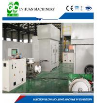 Best PTFE Air Filtration Membrane Machine,Eco Friendly PTFE Membrane Filter Machine( Flat Sheet Membrane Non Pollution) wholesale
