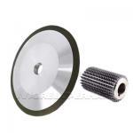 Best CBN Grinding Wheel for Gear Hob Cutter,CBN Grinding Wheel, Gear Hob Grinding Wheel,grinding wheels for gear industry wholesale