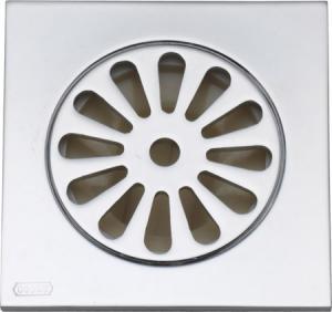 Best stainless steel floor drainer wholesale