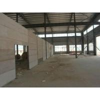 Buy cheap non-load bearing lightweight hollow design magnesium oxide fireproof board from wholesalers