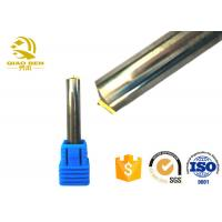 Best CNC Process Monocrystal Diamond Cutting Tools High Gloss Effect No Blade With Mirror Effect wholesale