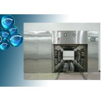 Best Autoclave Pharmaceutical Sterilizers Offer 13000 Liters Autoclave For Infusion Solution wholesale