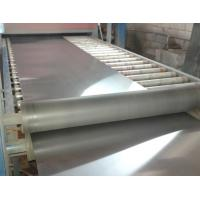 Best 1 mm thickness 1220*2440mm 304 Stainless Steel Sheet 2B NO4 8k Finish wholesale