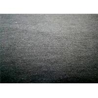 Buy cheap 100% Merino Wool Wool Knit Fabric Soft Lightweight Wool Jersey Fabric from wholesalers