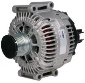 Best Alternator A6461541102 / LRA03029 / TG17C041 / TG17C061 Automobile Starter Motor wholesale