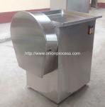 Best Automatic Onion Slicing Machine wholesale