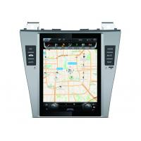 Best Toyota Camry Car DVD Player  2007 Build In Professional Car Android Os wholesale