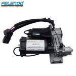 Best Air Suspension Compressor Pump LR025111 wholesale
