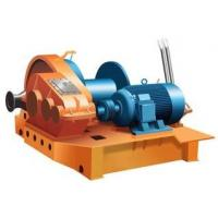 Best YT COMPETITIVE PRICE ELECTRIC HIGH SPEED HOISTER OR WINDLASS OR WINCH wholesale