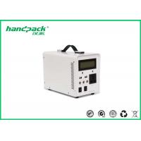 China 1500W Power Supply Portable Power Station 15kg Weight For Backup Battery System on sale