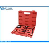 Best Oil Combustion Spraying Automotive Repair Tools Fuel Injection Pressure Tester wholesale