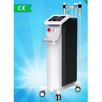 Best Stretch Mark Removal Laser IPL RF Skin Tightening Fractional RF Microneedle 2MHz wholesale