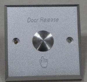 Best Door Bell Switches wholesale