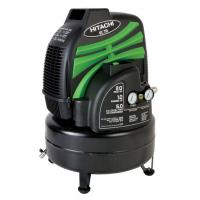 Buy cheap Hitachi Compressor G Series from wholesalers