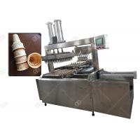 Best Commercial Ice Cream Cone Cup Making Machine For Sale in Sri Lanka wholesale