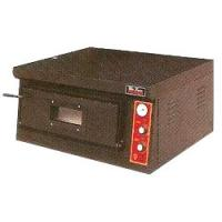 Best pizza making oven wholesale