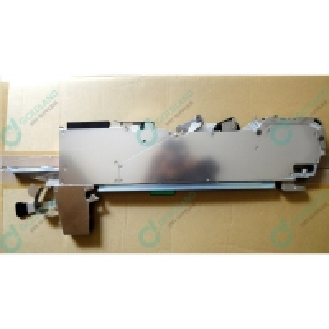 China BRAND NEW SMT spare parts Panasonic feeder CM402 12mm  16mm feeder KXFW1KS6A00  used smt machine on sale
