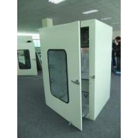 Best Pass Box (Cold Rolled Sheet) wholesale