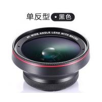 Best High Resolution Cell Phone Lenses For IPhone / Samsung / HTC LX-051 wholesale