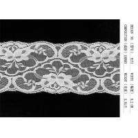China Underwear Lingerie Lace Fabric on sale