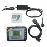 Best V33 SBB OBD2 Remote Car Key Programmer For ACURA / ALFA ROMEO High Efficiency wholesale