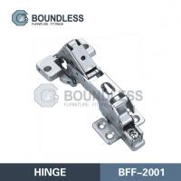 Buy cheap Durable 35mm 175 degree hinge from wholesalers