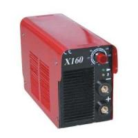 China MMA Inverter Welder on sale