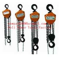 Best CD1,MD1 series electric wire-rope hoists,Chain Pulley Block wholesale