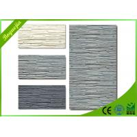 Best Exterior ceramic 600x600 Flexible Wall Tiles waterproof for Decoration wholesale