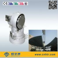 Best Disc Concentrate Solar Industrial Planetary Gearbox High Torque wholesale