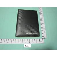 Best 8097 Loose leaf notebook A5 Size wholesale