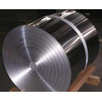 Best High quality custom cut 2B / BA / 8K finish AISI, SUS Cold Rolled Stainless Steel Coil / Coils wholesale