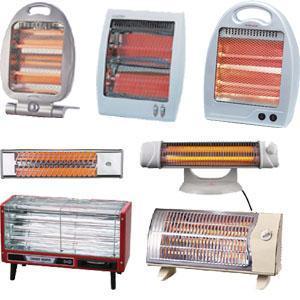 Best Radiant Quartz Heater wholesale