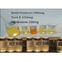 Injectable Anabolic Steroids Bodybuilding , Nandrolone Cypionate For Fat Cutting