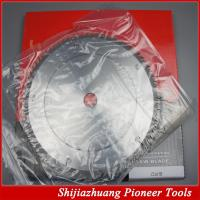 Best table saw blade wholesale