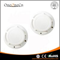 Best Professional Optical Cigarette Stand Alone Smoke Detector For Office wholesale