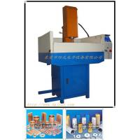 Best mold sleeve drill machine,drilling machine price wholesale