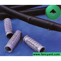 China Drip Irrigation, Micro Irrigation, Irrigation on sale