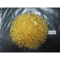 Best Alcohol Soluble Polyamide Resin Chemistry DY-P205 Used In Gravure Printing Inks wholesale